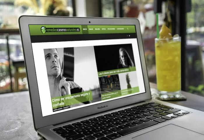 Blog – Remedios Caseros Naturales