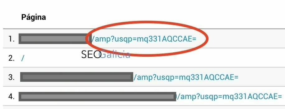 usqp=mq331AQCCAE= google analytics